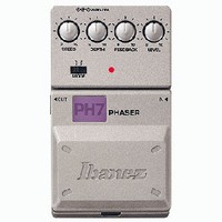 Ibanez Phaser PH7